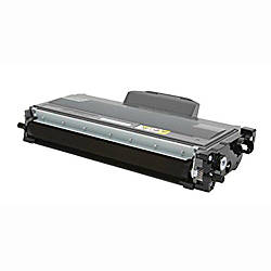 Ricoh SP 1200A Original Toner Cartridge