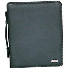 Toshiba Executive Notebook Portfolio 21 x