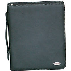 Toshiba Executive Notebook Portfolio