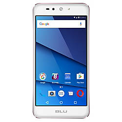 BLU Grand XL LTE G0030WW Cell