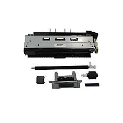 DPI HP3005 KIT REO HP 5851