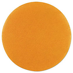 Bona Abrasives 6 Yellow Pack Of