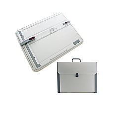 Koh I Noor Portable Drawing Board
