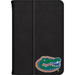 Centon Carrying Case Folio iPad mini