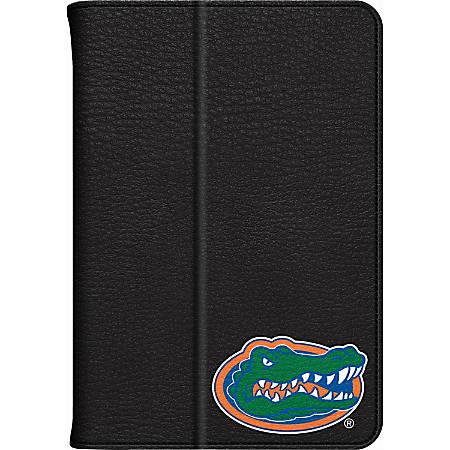 Centon Carrying Case (Folio) iPad mini