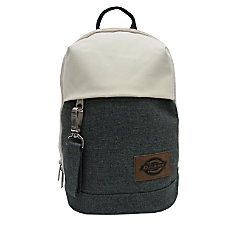 Dickies Midi Backpack Gray HeatherStone