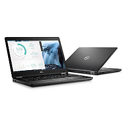 Dell Latitude 5480 14 LCD Notebook