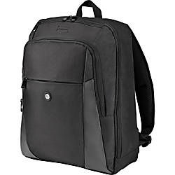 HP Essential Carrying Case Backpack for