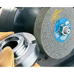 3M Scotch Brite EXL Deburring Wheel