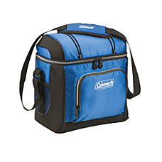 Coleman 16 Can Soft Side Insulated