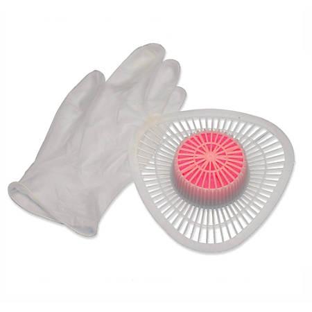 Urinal Screen Kit (AbilityOne 6840-01-451-9189)