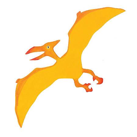 Sizzix® Bigz™ Die, Pterodactyl Dinosaur