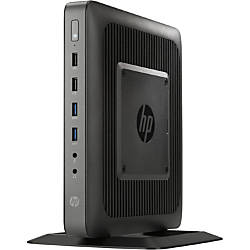 HP t620 Thin Client AMD G