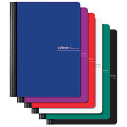 Office Depot Brand Composition Book 7