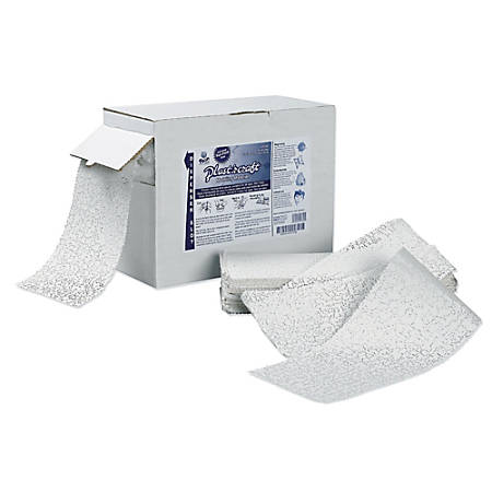 Pacon® Plast'r Craft II, 20 Lb.