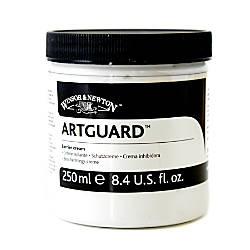 Winsor Newton Artguard Barrier Cream 250
