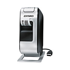 Dymo LabelManager PnP Thermal Transfer Printer