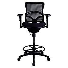 Stools Office Depot Amp Officemax
