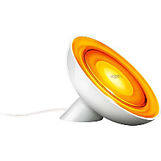 Philips Bloom Table Lamp