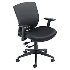 Nightingale VXO Mid Back Task Chair