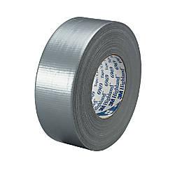 3M 6969 Duct Tape 2 x