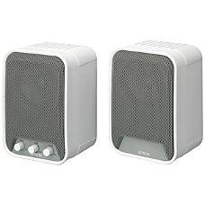Epson 20 Speaker System White ELPSP02