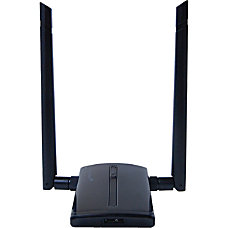 Amped Wireless ACA1 High Power 500mW