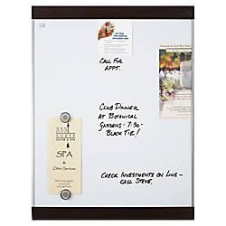 Quartet ELAN Magentic Dry Erase Board