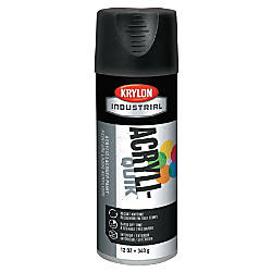 ULTRA FLAT BLACK 5 BALLINTERIOREXTERIOR SPRAY