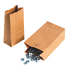 Partners Brand Hardware Bags 8 916