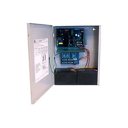 Altronix AL1024ULXPD8CB Proprietary Power Supply