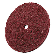 3M Scotch Brite High Strength Disc