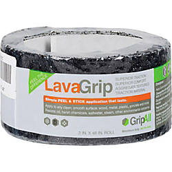 GripAll LavaGrip Anti Slip Strip 2
