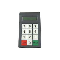 Genovation 904 RJ Mini Terminal Keypad
