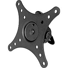 SIIG Tilting Wall Mount For 10