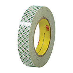 3M 410M Double Sided Masking Tape