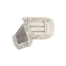 Unisan Disposable Dust Head 36 x