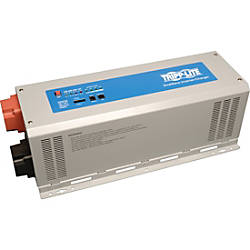 Tripp Lite 2000W APS 12VDC 120V