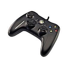Xbox 360 Thrustmaster 4460091 GPX Gamepad