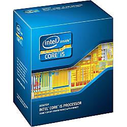 Intel IMSourcing Intel Core i5 i5