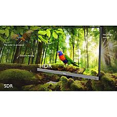 BenQ EW277HDR 27 Full HD LED