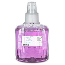 PROVON Antibacterial Foam Hand Wash Plum