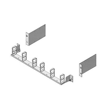 Omnitron Systems Mounting Tray for Chassis