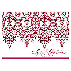Beautiful Christmas Hol Cd 75