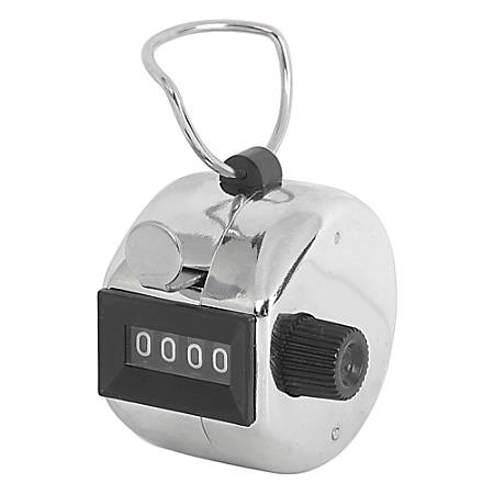 Great Star® Tally Counter