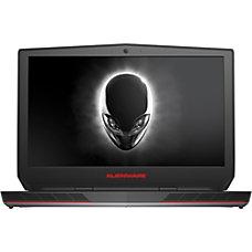 Alienware 15 R3 Core i7 7700HQ
