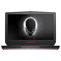 Dell 15 R3 156 LCD Gaming
