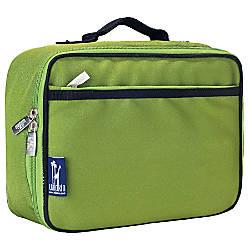 Wildkin Polyester Lunch Box 9 34