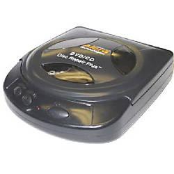 Aleratec DVDCD Disc Repair Plus