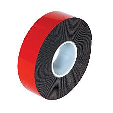 3M 5952 VHB Tape 12 x